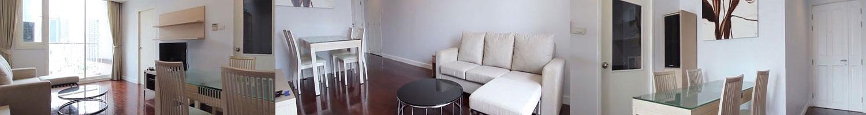 baan-siri-24-bangkok-condo-1-bedroom-for-sale-photo