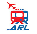 airport-rail-link