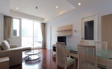 baan-siri-24-bangkok-condo-1-bedroom-for-sale-1
