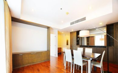 baan-siri-24-bangkok-condo-2-bedroom-for-sale-1