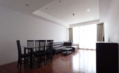baan-siri-24-bangkok-condo-3-bedroom-for-sale-1