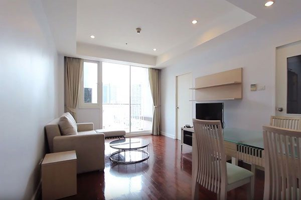 baan-siri-24-bangkok-condo-1-bedroom-for-sale-2
