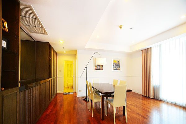 baan-siri-24-bangkok-condo-2-bedroom-for-sale-2