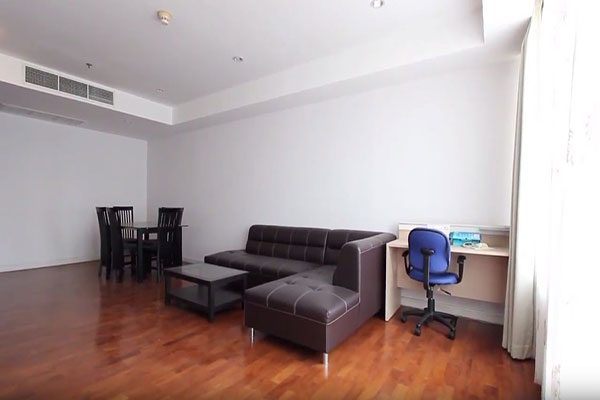 baan-siri-24-bangkok-condo-3-bedroom-for-sale-2