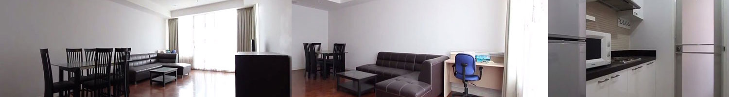 baan-siri-24-bangkok-condo-3-bedroom-for-sale-photo
