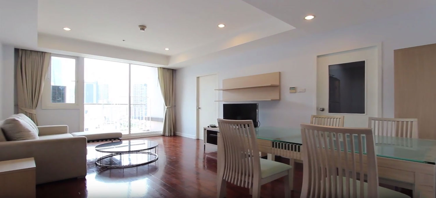 baan-siri-24-bangkok-condo-1-bedroom-for-sale-photo-1