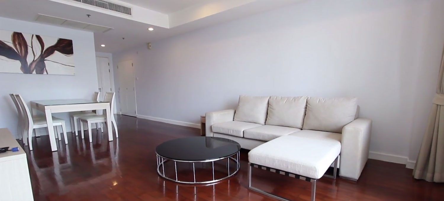 baan-siri-24-bangkok-condo-1-bedroom-for-sale-photo-2