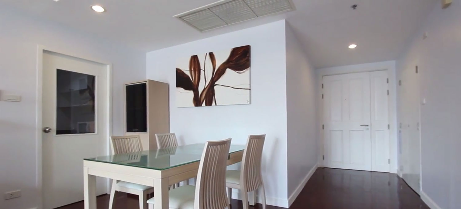 baan-siri-24-bangkok-condo-1-bedroom-for-sale-photo-3