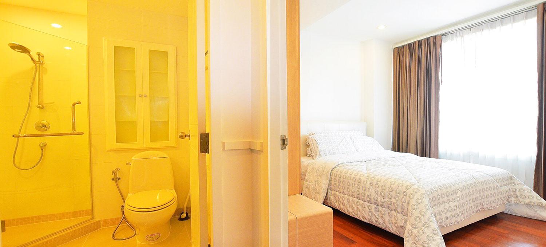 baan-siri-24-bangkok-condo-2-bedroom-for-sale-photo-3