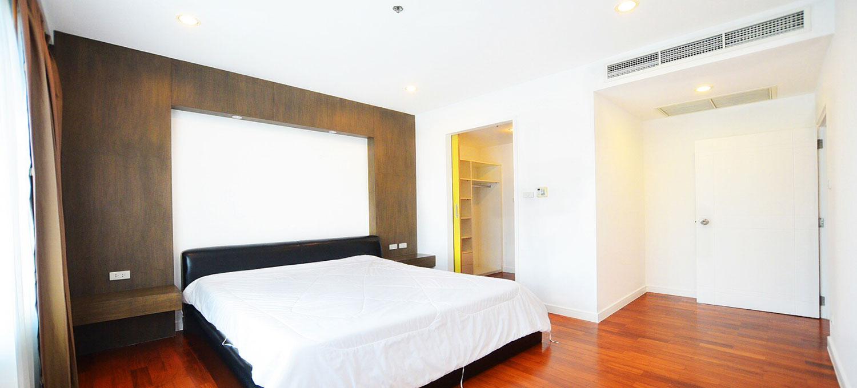 baan-siri-24-bangkok-condo-2-bedroom-for-sale-photo-5