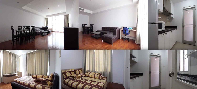 baan-siri-24-bangkok-condo-3-bedroom-for-sale-photo-1
