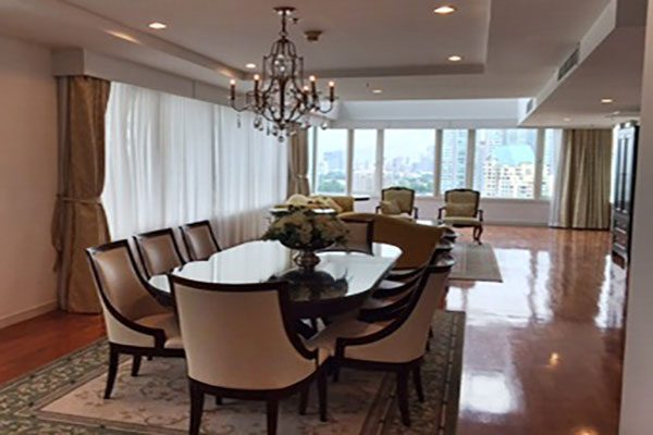 baan-siri-24-bangkok-condo-penthouse-for-sale-1
