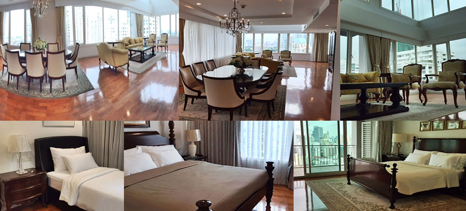 baan-siri-24-bangkok-condo-penthouse-for-sale-photo-1