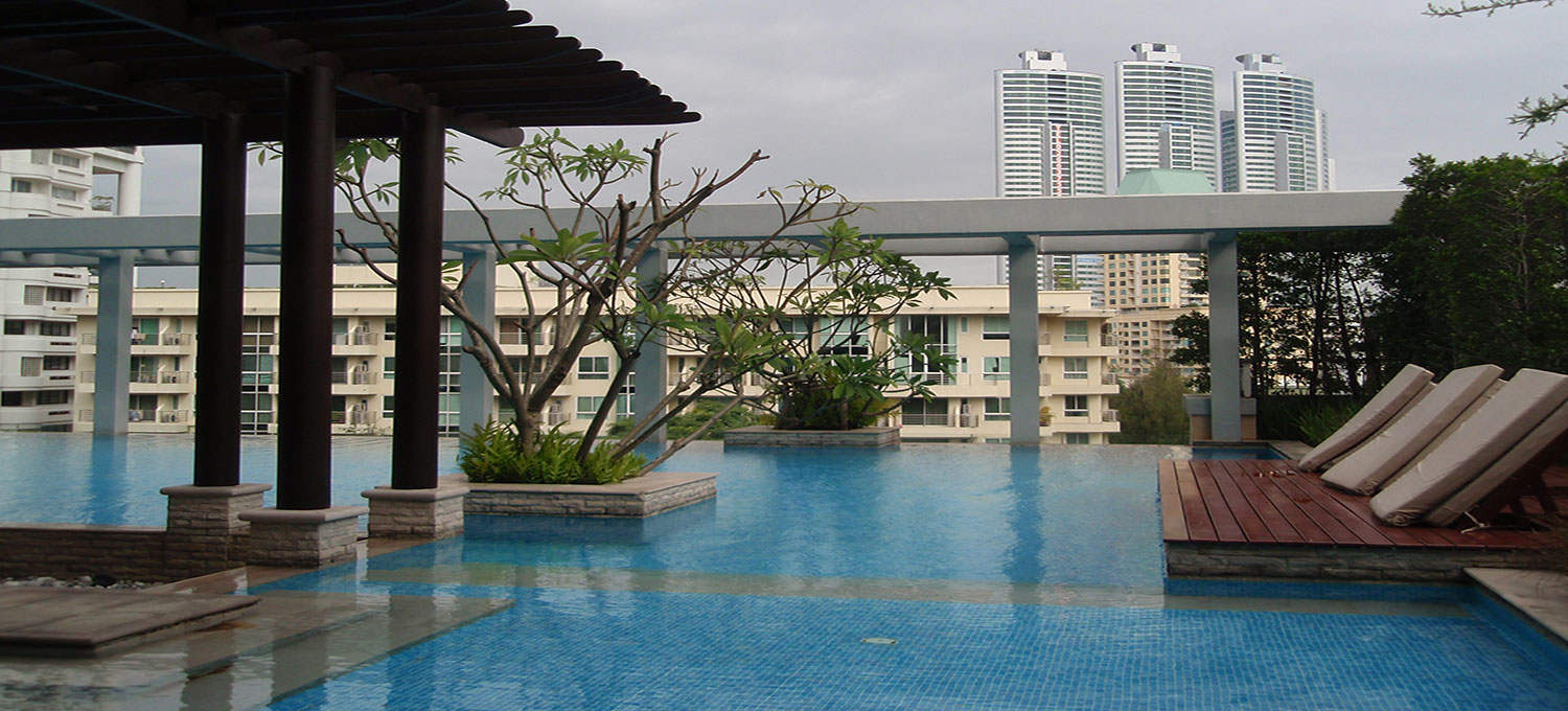 baan-siri-24-bangkok-condo-for-sale-2
