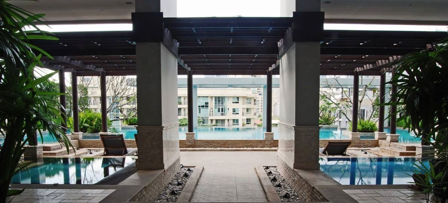 baan-siri-24-bangkok-condo-for-sale-7