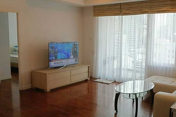 Baan-Siri-24---2bedroom-for-rent-featured